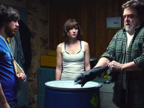 film psychological thriller terbaik quot 10 cloverfield lane quot psychological film terbaik tahun