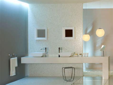 europäisches badezimmer innenarchitektur im bad by sanikal badkonzekte f 252 r