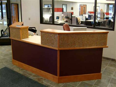 reception desk modern office office reception desk modern office reception