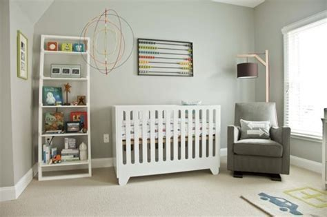 eco friendly room finishes