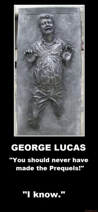george lucas quotes on religion wars george lucas quotes quotesgram