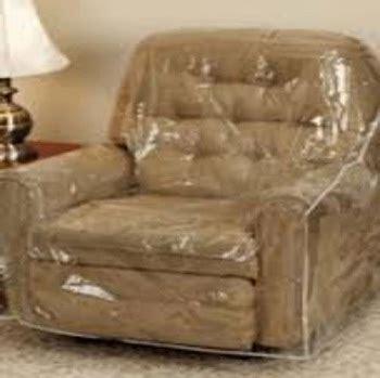 plastic sofa protector vinyl sofa covers plastic