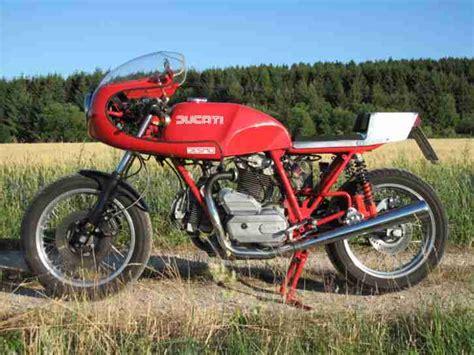 Nummernschild Motorrad Größe by Cagiva Gran Canyon 900ie Bj 2000 Unfallfrei Bestes