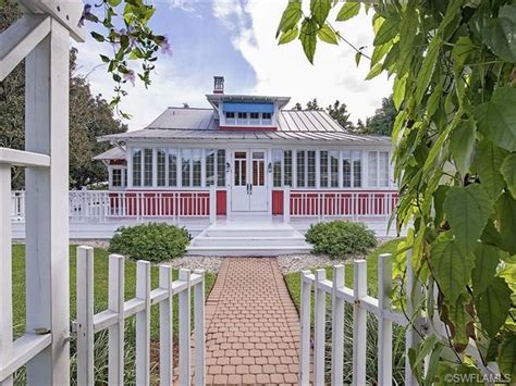 key west style love it home sweet home pinterest 1000 images about old florida inspiration on pinterest