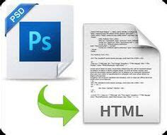 convert html to email template psd to html services india on email templates
