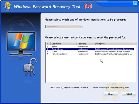 mail password email password recovery tool usb flash drive 171 feel secured