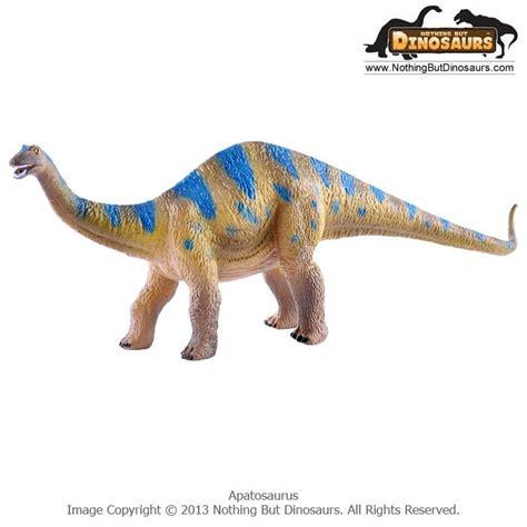 Caudipteryx Jurassic Geoworld 7 best images about bundle 2 1st expedition geoworld