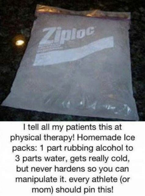 icy hot really work ice on migraines really can work helps to heat feet at