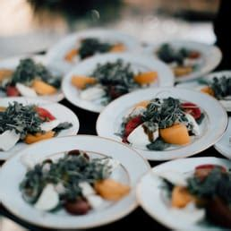 Comforts San Anselmo Catering by Comforts 141 Fotos 424 Beitr 228 Ge Fr 252 Hst 252 Ck Brunch