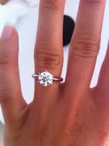 wedding ring size ring size vs height weddingbee