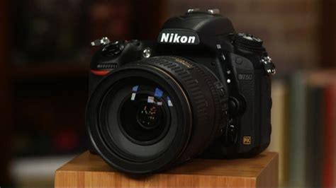 nikon low light camera more talk on low light nikon dslr new 20mp sensor in