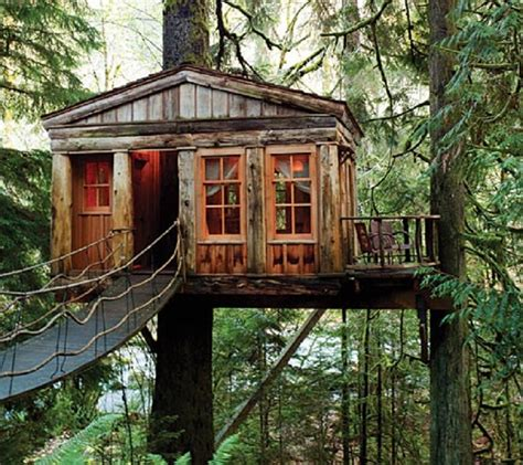 Small Cottage Kits by Top 20 Beautiful And Amazing Tree House Wallpapers Pics