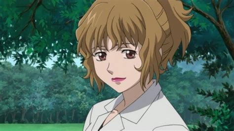 Anime Character With Letter X post an anime character who s name starts with the