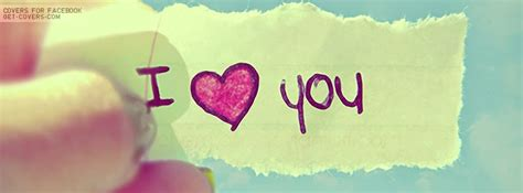 imagenes de i love you para portada de facebook gabriel debray mi teacher