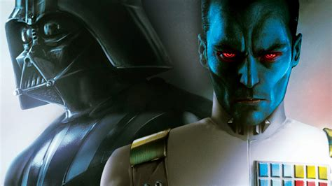 star wars thrawn 1780894848 darth vader joins the grand admiral on the cover of thrawn alliances starwars com