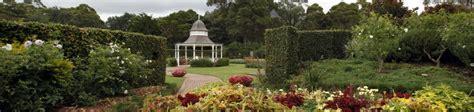 Wollongong Botanic Garden Top 3 Free Events In Wollongong In Wollongong