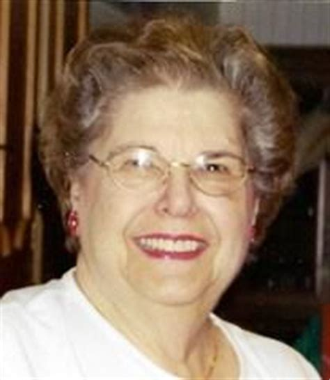 elizabeth corcoran obituary dallas legacy