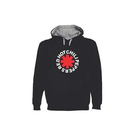Hoodie Hoto Chili Papers hoodie chili peppers