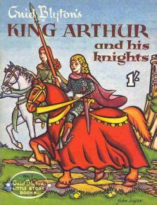 the story of arthur truluv a novel books king arther on emaze