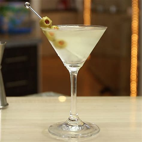 martini vodka vodka martini