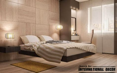 japanese bedroom sets japanese style bedroom sets home decoration