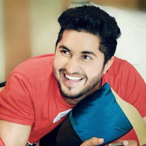 jassi gill hair stayl photos jassi gill hairstyle photos newhairstylesformen2014 com