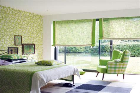 bright green bedroom refreshing green bedroom designs