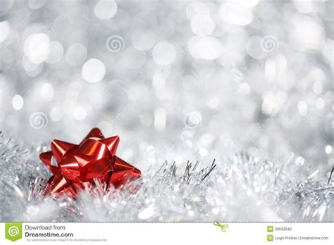 christmas background stock images svoboda2 com