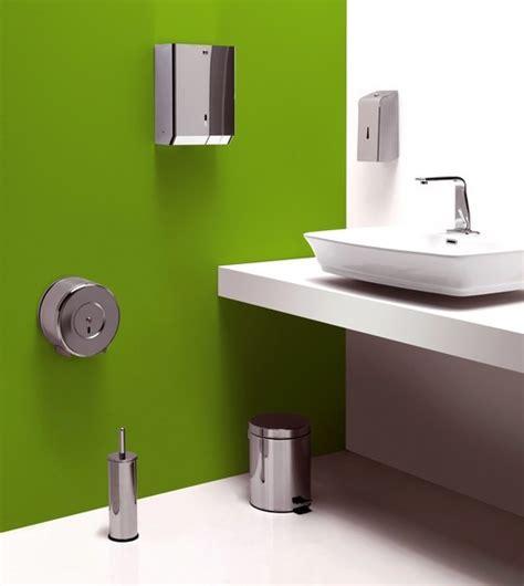 accessori per bagni pubblici accessori in acciaio inox con serratura per bagni pubblici