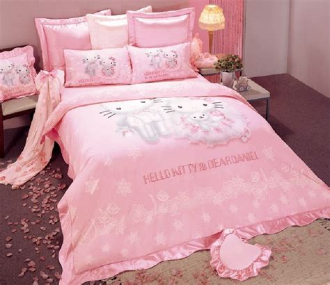 little girl twin bedroom set kids furniture inspiring little girl bed sets little