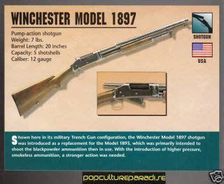 saiga shotgun gas piston (firearm accessories) (parts)