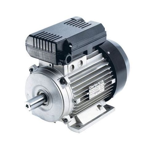 clarke 3 2 3 electric motor 2 pole 3hp 400v 50hz