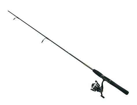rod clipart best 15 fishing pole rod clipart kiaavto image images