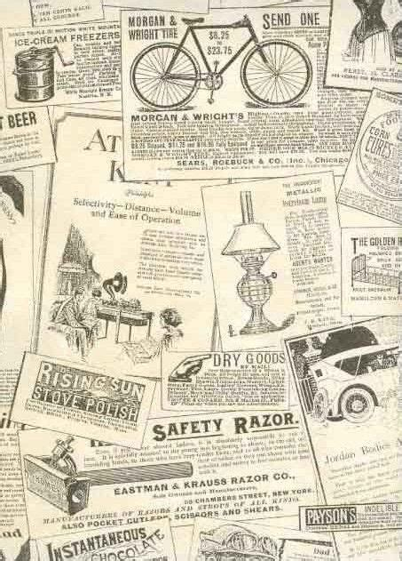 Vintage Newspaper Wallpaper Wallmaya 25 Best Ideas About Newspaper Wallpaper On Newspaper Wall Mickey Mouse And