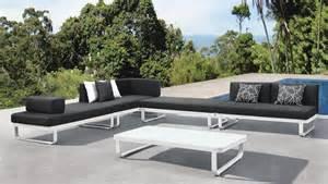 meubles jardin