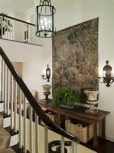 Staircase Wall Sconces Stairwell Pendant Lights Photos 19 Of 20 Lonny