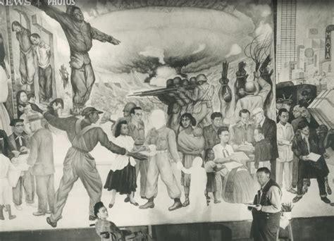 henry ford hospital the flying bed camino oto 241 al recordando a frida kahlo ii im 225 genes