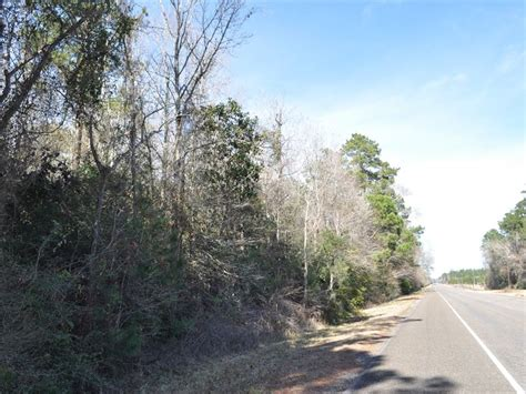 785 ac sh 326 big thicket ranch for sale kountze