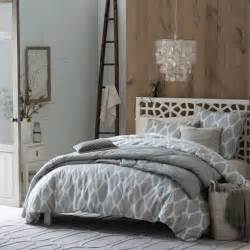 bedrooms west west elm bedroom bedrooms