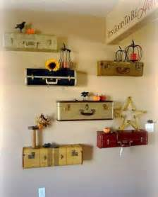 Recycling Home Decorating Ideas Creative Recycling Ideas For Home Decor Recycled Things