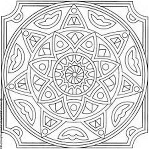 islamic pattern sheet 37 best images about islamic colouring pages on pinterest