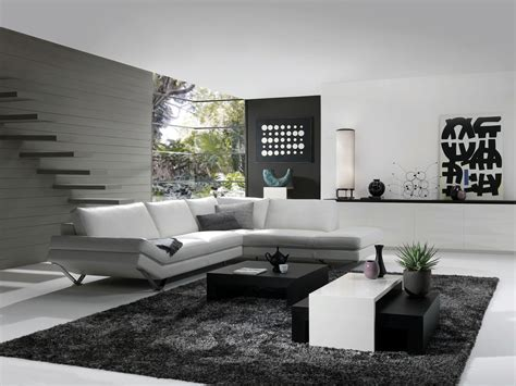 Couches In Los Angeles by Rapport Furniture Los Angeles Bindu Bhatia Astrology