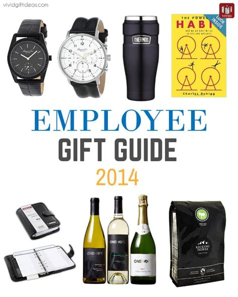 Top Employee Appreciation  Ee  Gift Ee    Ee  Ideas Ee