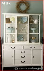 Dining Room Hutch Ideas Dining Room Hutch Ideas Home Designs Home Decorating Rentaldesigns
