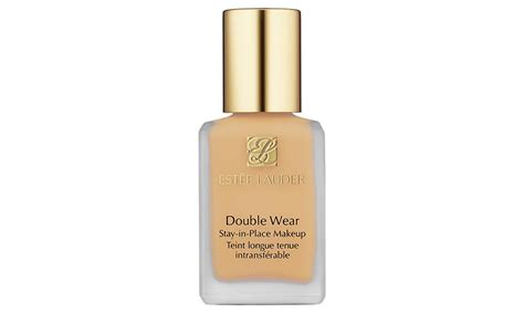 Estee Lauder Liquid Foundation get a free sle of est 233 e lauder liquid foundation get