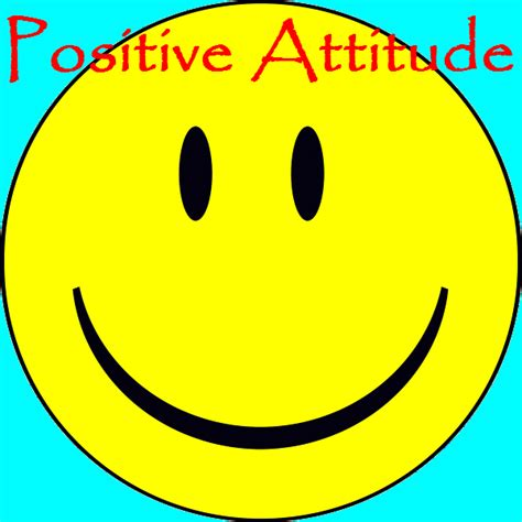 Attitude Pictures, Images, Photos