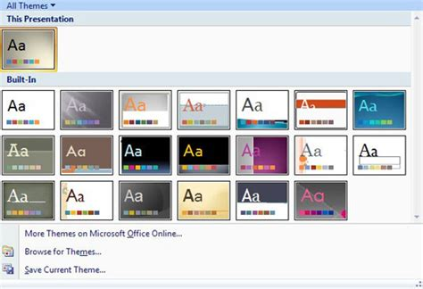 design ideas microsoft powerpoint microsoft powerpoint design themes design slides with