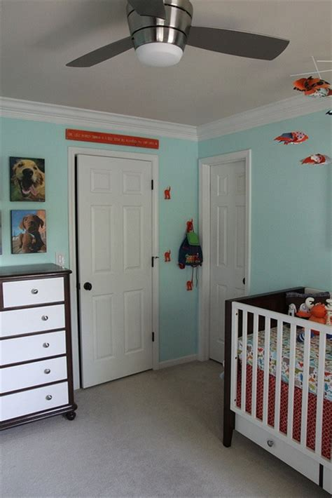 17 best images about church nursery on church nursery paint colors and wall decals