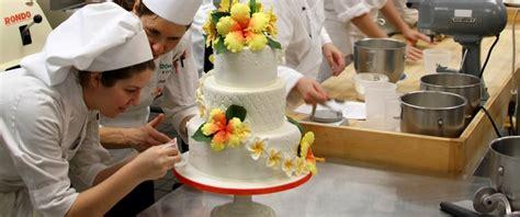 best pastry school culinary arts pastry www pixshark images galleries