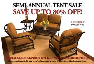 todays pool and patio today s pool patio s semi annual tent sale arizona